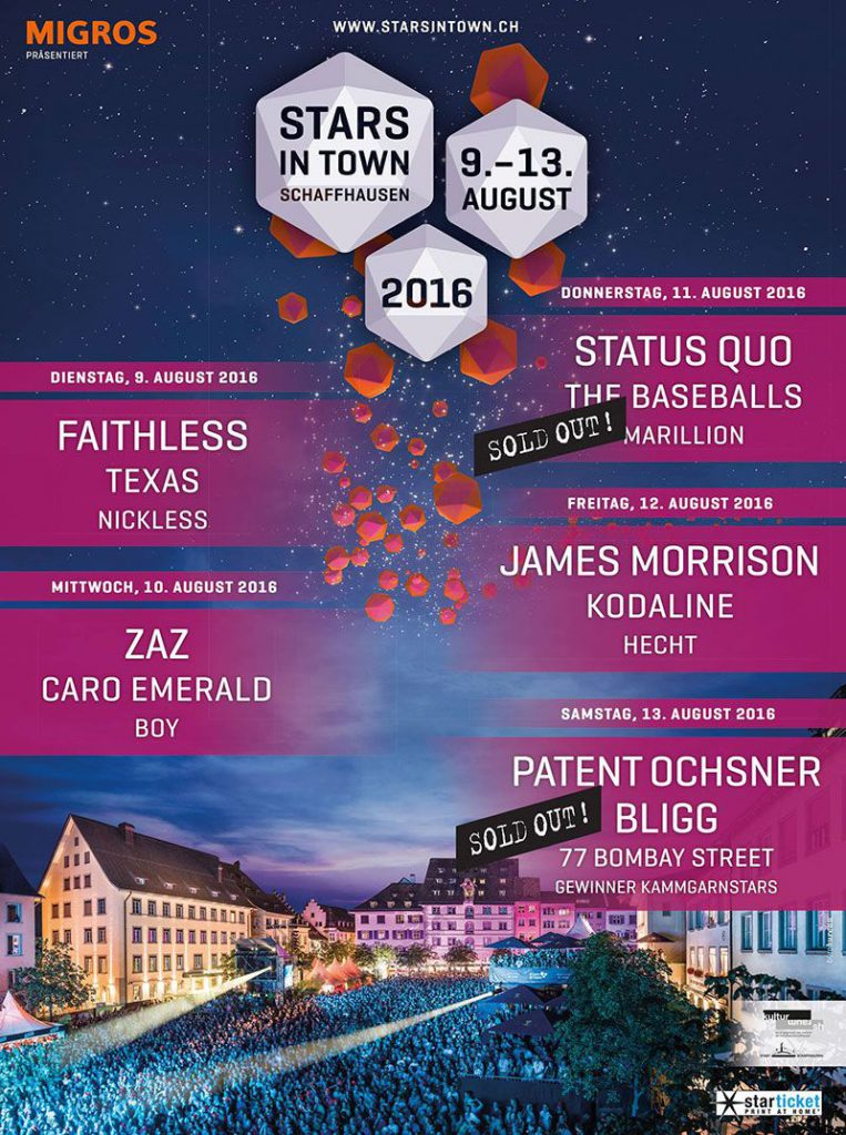 stars_in_town_programm