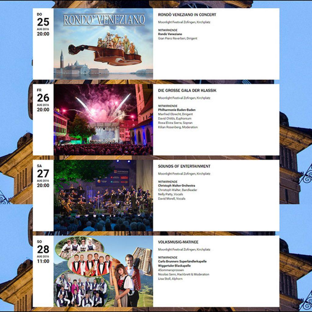 Festivalprogramm-2016