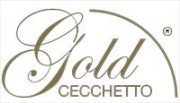 Cecchetto Gold