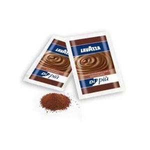 Cioccolato - Lavazza Espresso Point