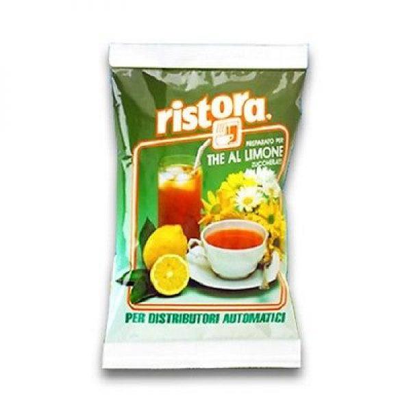 Ristora Lemon