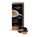 Caffè Crema Supremo