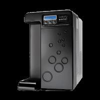 Top Tap - Luxury Water Processor