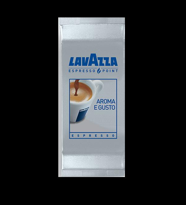 Aroma e Gusto Espresso