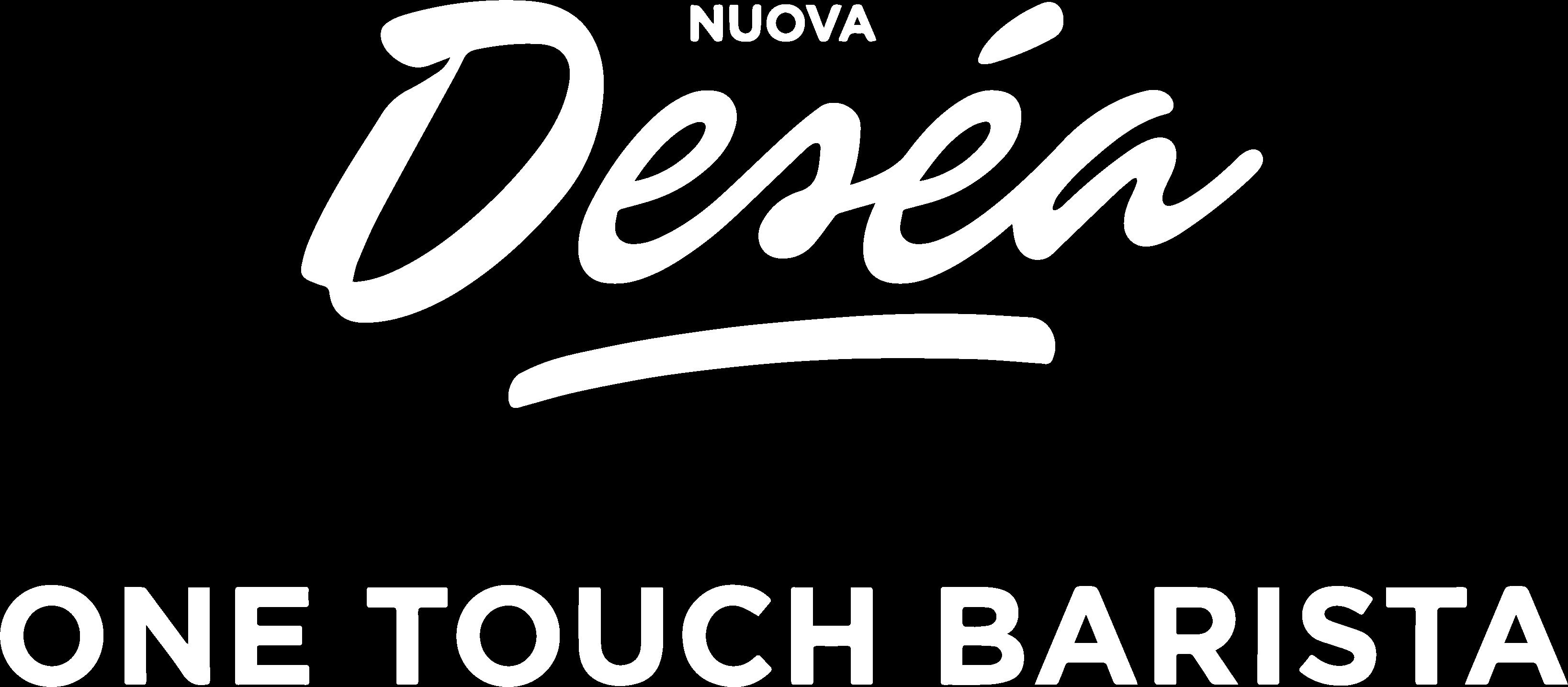 lavazza_desea_logo