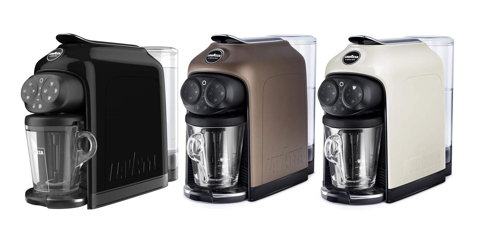 migliore-macchina-caffe-cappuccino-capsule-lavazza-a-modo-mio-desea-p