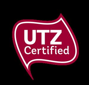 utz_logo