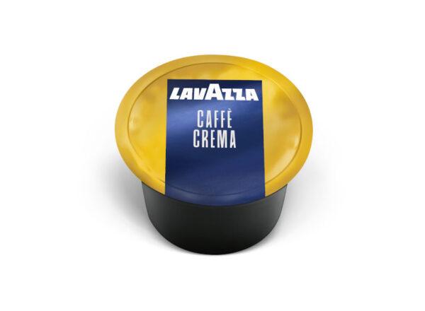 Lavazza BLUE Caffè Crema