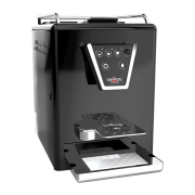 crono_black-compressor