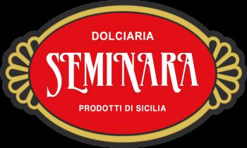 logo seminara